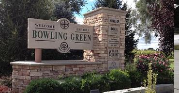 bowling green ohio
