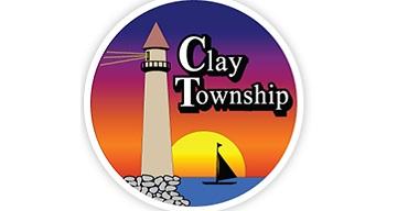 clay township michigan
