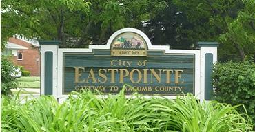 eastpointe michigan