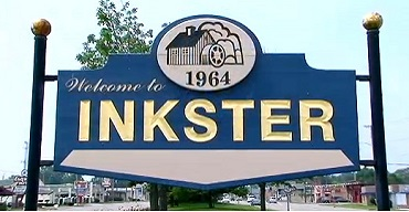 inkster michigan