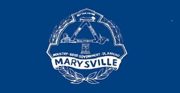 marysville michigan